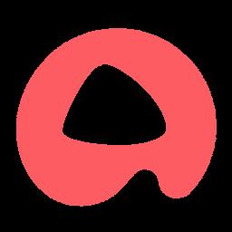 Artpip(�ͻ���ֽ���)