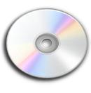 FinalBurner Free(免费刻录软件)