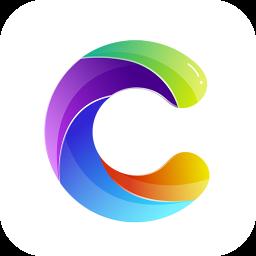 彩虹集手机版
