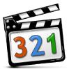 ȫ�ܽ�����K-Lite Codec Pack Standard ���İ�