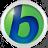 Babylon Pro龙8国际娱乐唯一官方网站(巴比伦翻译软件)