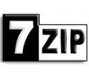 7-Zip 64位版(7z解压软件)