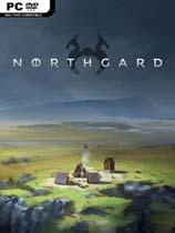 北境之地游戏
