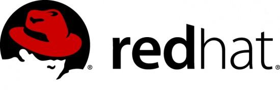红帽6.8下载