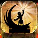 魔法大师游戏破解版(MagicMaster)
