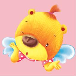 九九藏书网app