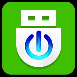 软媒U盘启动制作工具