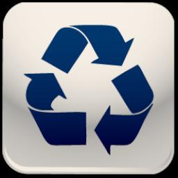 NTFSUndelete(简易文件恢复工具)