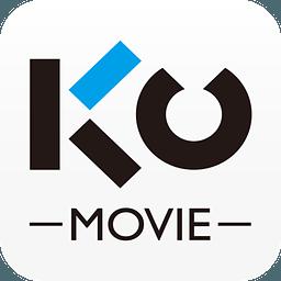 抠电影手机软件