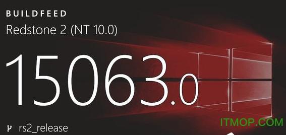 Windows 10 21H1 正式版官方镜像 19043.1320 RTM 简体中文版 0