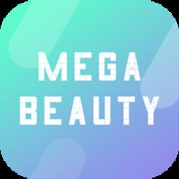 小萌伴手机版(聊天机器人萌萌机软件)