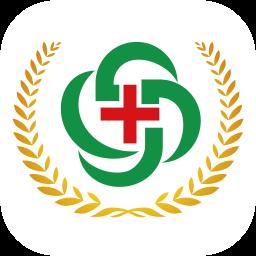 金英杰医学iOS版