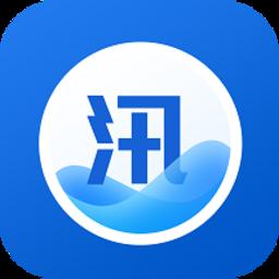 推金币无限金币版(Coin Dozer)