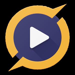 脉冲音乐播放器prov1.9.1 安卓专业版