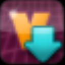 维纳斯venus 3d浏览器