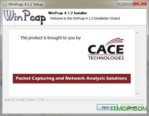 Wireshark(��������������) v3.0.5 �ٷ����°� 0