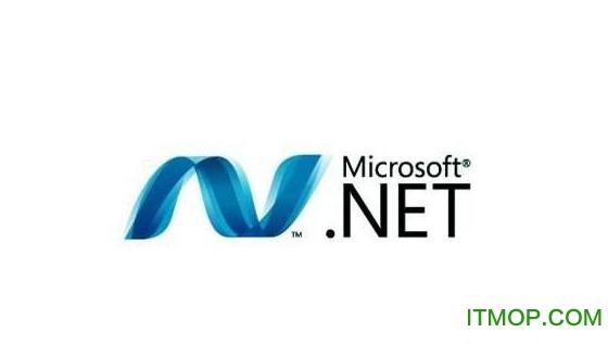 Microsoft .NET Framework v1.1 ��w中文官方原版  0