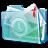 Auslogics BitReplica(免费的数据备份工具)