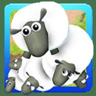 堆绵羊手游(Sheepstacker)