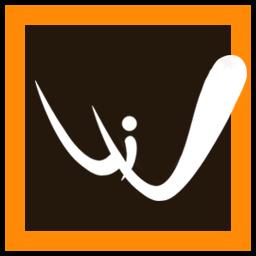 VivPDF(pdf���件)