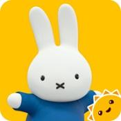 小兔米菲的世界内容全解锁修改版