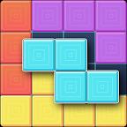 方块拼图王(Block Puzzle King)