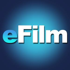 efilm3.4中文破解版