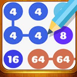 386游戏平台(棋牌中心)