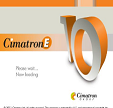 cimatron it 13(支持win7)