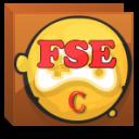 flash sol editor(flash游戏存档修改器)