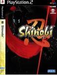 超级忍shinobi简体中文版(含续作女忍)