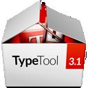 FontLab TypeTool字体编辑器