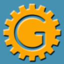 GpuTest(显卡压力测试工具)