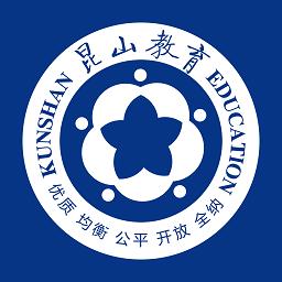 eXPert PDF Reader中文版