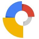 Google Web Designer64位中文版