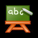 Allegro快捷键管理工具