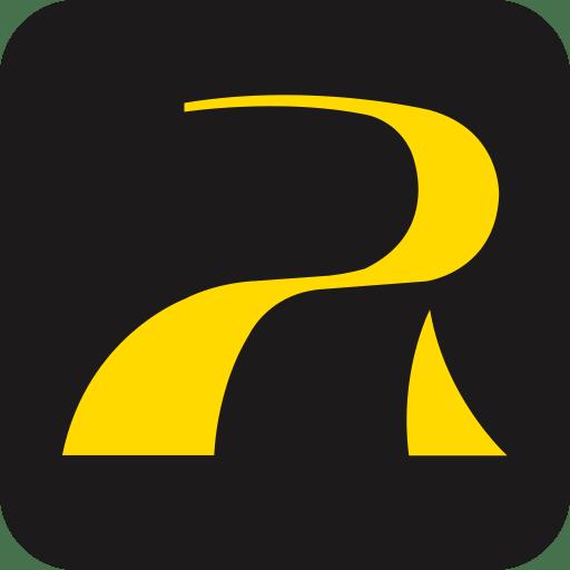 HiRacer嗨车手(汽车服务)