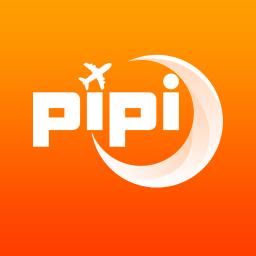 皮皮旅游app