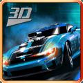 3D飚车大赛手机版