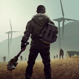 橙了么软件