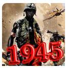 二战突击手机版