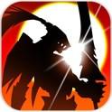 天使之剑竞技版九游版手游
