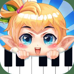 爱上钢琴内购龙8国际娱乐唯一官方网站