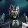 机器人大战钢铁英雄(Robot Fight)