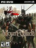 骑马与砍杀戎马丹心汉匈全面战争破解补丁免费版