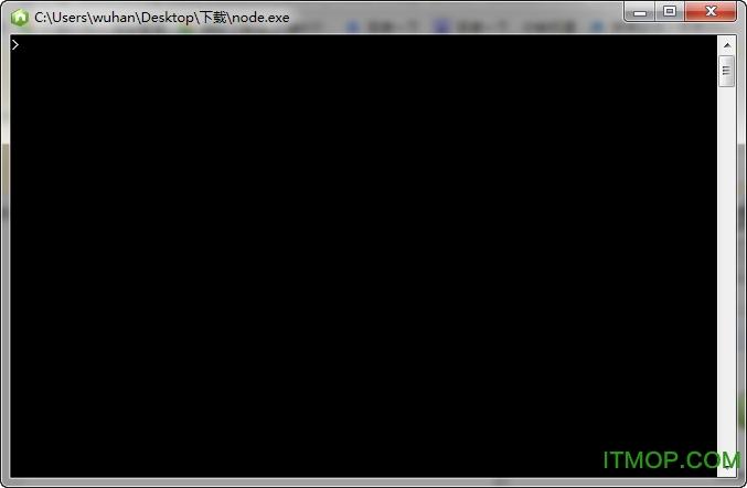 node.js(JavaScript���߰�) v10.15.3 ��ʽ�� 0