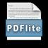 PDFlite(PDF阅读器)