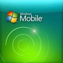 WM6.5手机软件