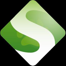 SoapUI x64(接口�y�工具)