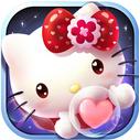 Hello Kitty快乐消九游版